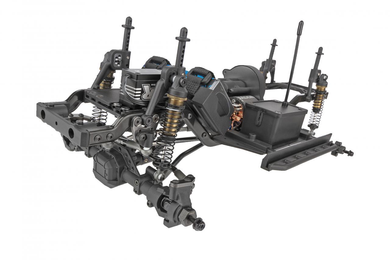 https://img2.associatedelectrics.com/pictures/cars_and_trucks/Enduro_Trail_Truck/Builders_Kit_2/photos/3-4-view_lg.jpg