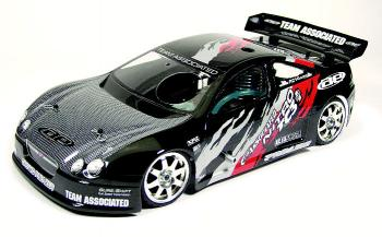 Image result for ntc3 rc car