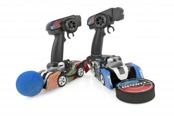 Cars and Trucks | Associated Electrics