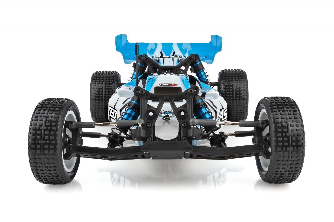 https://img2.associatedelectrics.com/pictures/cars_and_trucks/RB10/RTR/photos/RB10_Str8_FT_BLUE_IMG_8851_lg.jpg