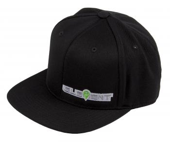 photo of Element RC Hat