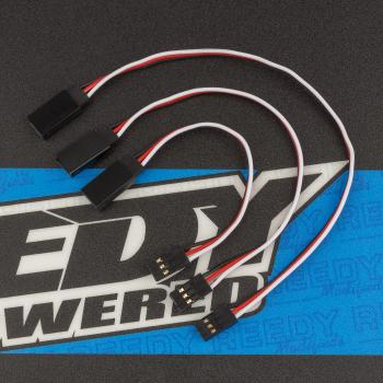 photo of Extension Wires