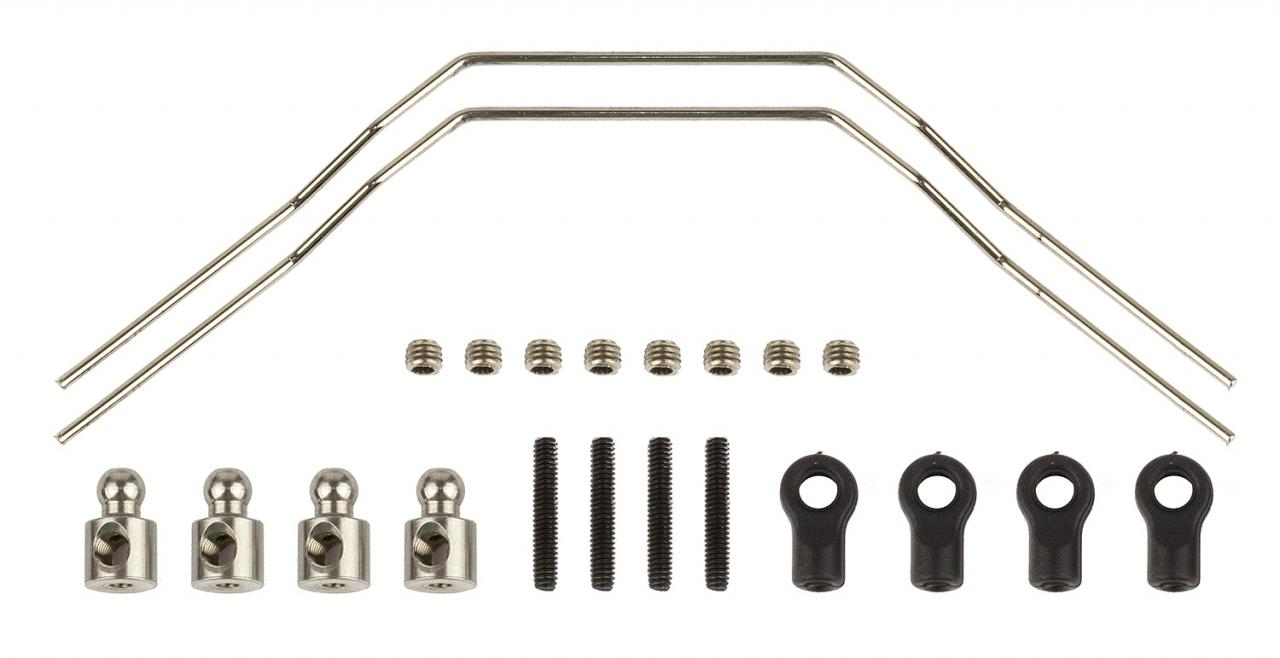 photo of #21564 FT 1:14 Anti-Roll Bar Kit