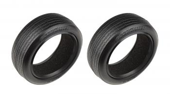 photo of #71075 DR10 Front Drag Tires