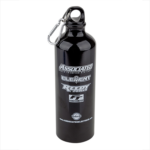 photo of AE Water Bottle